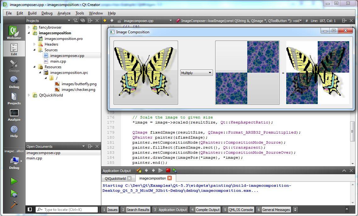 qt_imagecomposer_qt-creator