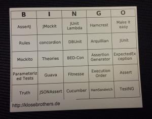 Java_Testing_Bingo