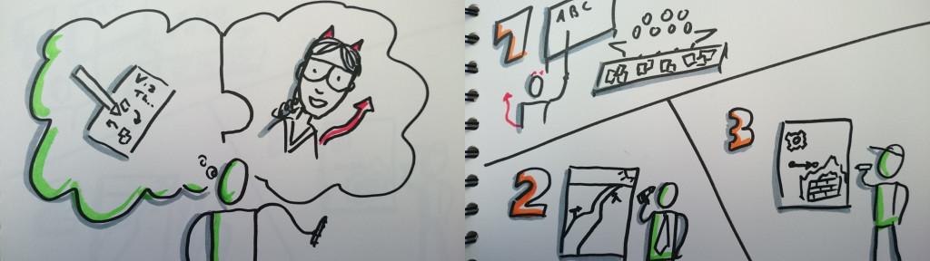 sketch_kombiniert