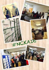 ncka16_collage